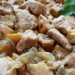 Рецепт с фото: Кролик со спаржей в красном вине. Сочный кролик с овощами