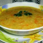 Рецепт с фото: Томатный суп. Суп из томатов