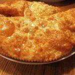 Рецепт с фото: Мясо в сырном соусе. Свинина в соусе