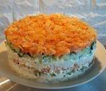 Морковный суп-пюре с кориандром. Вкусный морковный суп.